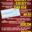 Student Loans: What They Don't Want You To Know