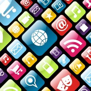 Apple Apps (AAPL)