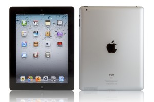 """Expect Apple (AAPL) iPad Mini with Cellular Function soon"" Says Tim Cook - Image 1"