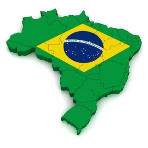 AAPL Brazil