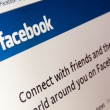 Facebook Creates Legacy Contact for Your Death