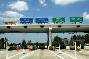 how to pay a texas toll fee online