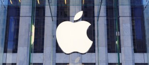 Corning's panic over Apple Inc. (AAPL) sapphire use may foreshado