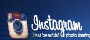 Omnicom deal sets Instagram up for big advertising profits