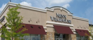 Men's Wearhouse to acquire Jos. A. Bank in $1.8 billion deal