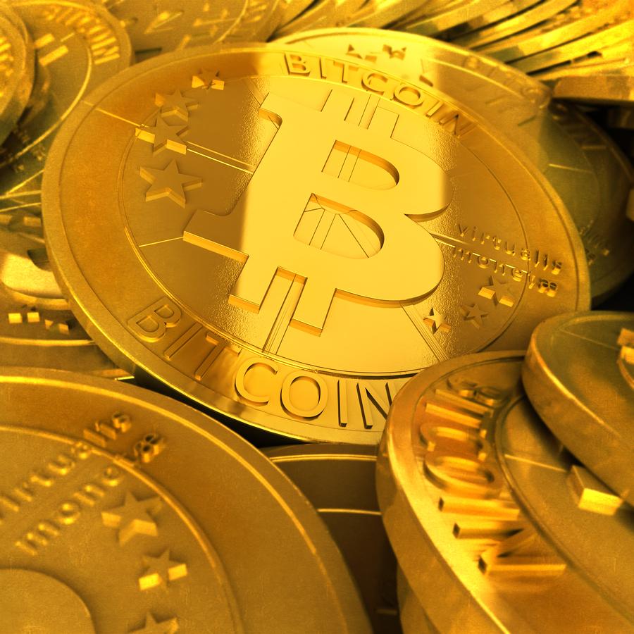криптовалют разница курсов биржи-11
