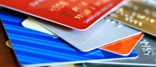 Visa and MasterCard team up to combat credit card fraud with EMV technology