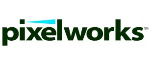 Alliance with Apple Inc. (AAPL) boosts Pixelworks' stock by 80% in a few hours