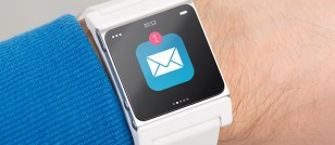 Apple Inc. iWatch: Big flop or big hit