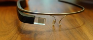 Try Google Glass for free before you buy,