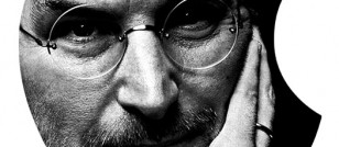 Samsung documents – death of Steve Jobs offered chance to attack Apple (AAPL)