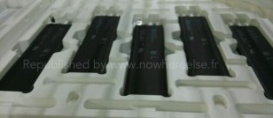 Leaked battery photo could mean Apple (AAPL) plans July iPhone 6 release, French site claims