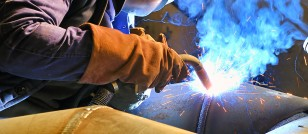 Industrial production rises higher than initial forecasts