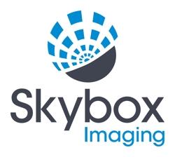 http://www.pfhub.com/wp-content/uploads/2014/05/Skybox-Imaging.jpg