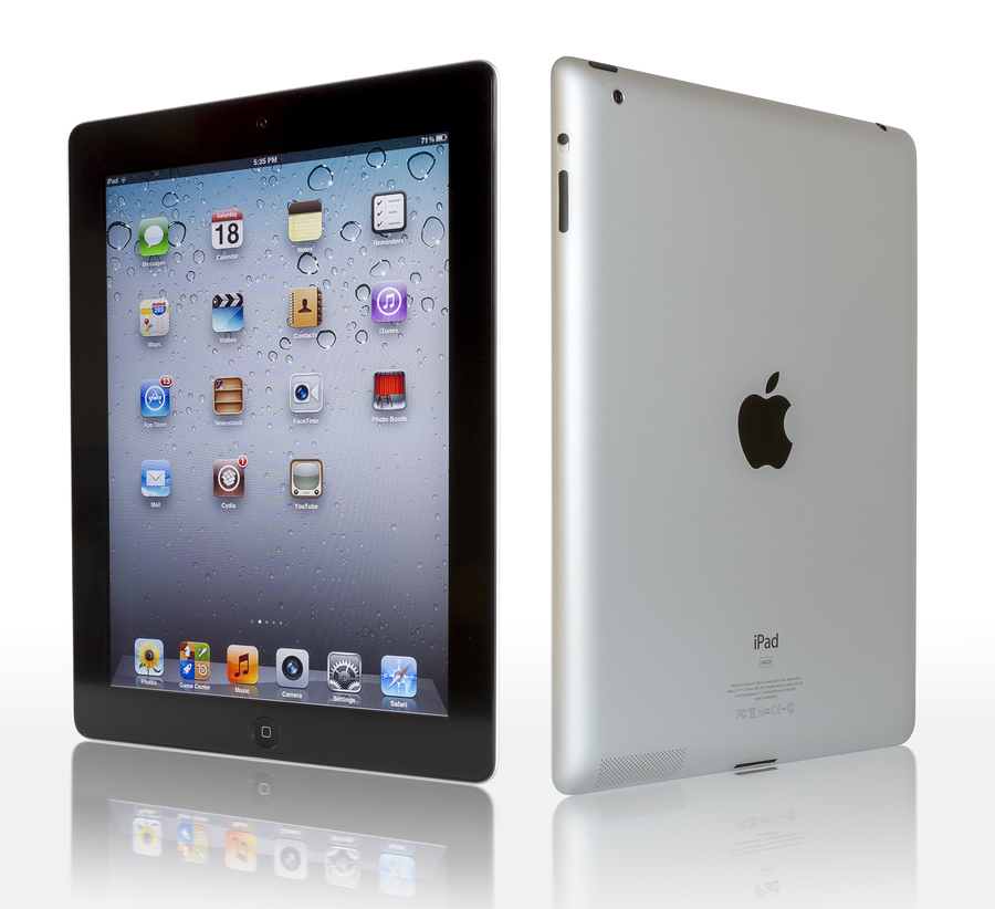 best buy cuts apple inc ipad prices to boost sales. Black Bedroom Furniture Sets. Home Design Ideas