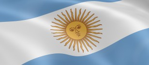 Argentina mandates financial institutions to report virtual currency transactions