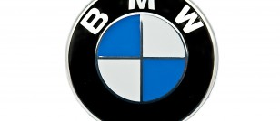 BMW plans to recall 1.6 million cars globally amid airbag worries