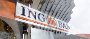 ING economist urges bitcoin protocol to include central bank elements