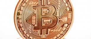 Bank of Russia: Bitcoins 'should not be rejected'