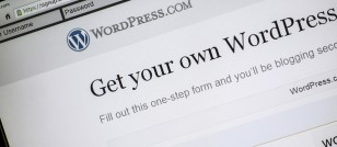 Websites with popular WordPress plug-in MailPoet face possible takeovers