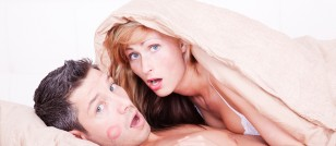Extramarital affairs come with hefty price-tag, $444 per month