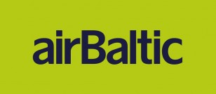 AirBaltic removes contentious bitcoin transaction fee