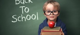 Apple Inc. (AAPL) will launch gift card special for 'Back to School' today