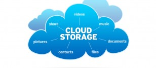 Private cloud storage market will grow to $69 billion by 2018