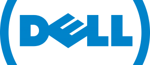 Dell is now the largest retailer to accept bi
