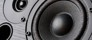 Gas filled speaker patent granted to Apple Inc. (AAPL)