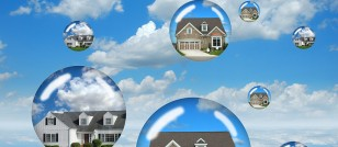 June Scorecard: U.S. home sales soar 18.6%, real estate experts fear growing bubble