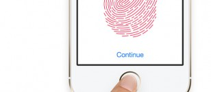 USPTO rejects Apple Inc's (AAPL) Touch ID trademark application