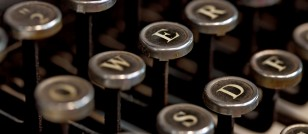 German government turning to typewriter for protection from NSA