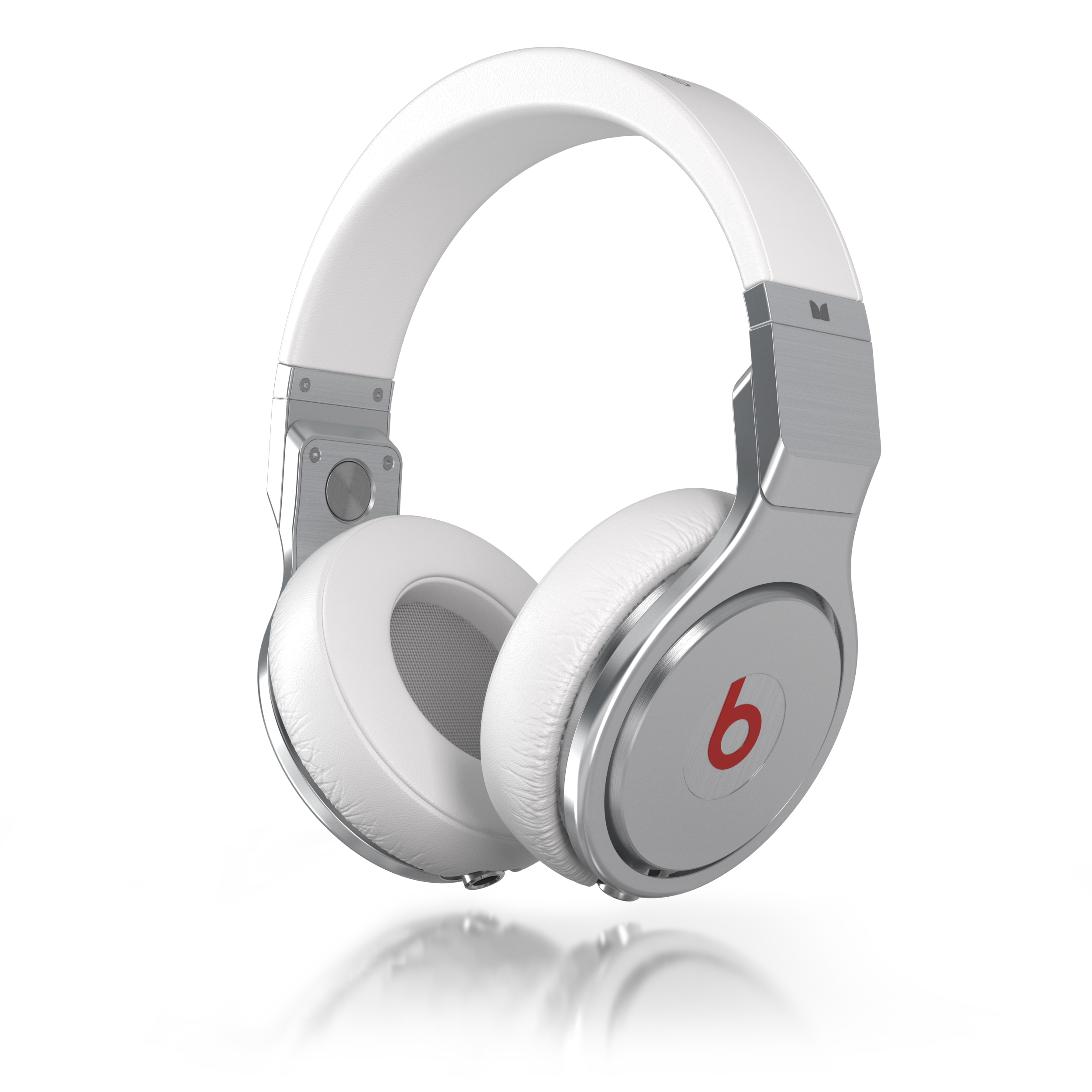 Apple (AAPL) adopts Beats as an 'official' 'App by Apple'