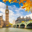 London could become the epicentre of the bitcoin industry