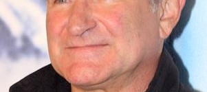 Tim Cook, Apple (AAPL) CEO, laments Robin Williams' death in Tweet