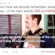 James Foley Aftermath Shows Americans Supporting ISIS