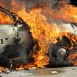 Eve of 9/11 Obama Authorizes Airstrikes on ISIS (ISIL)