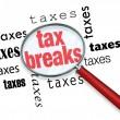 Tax Inversion