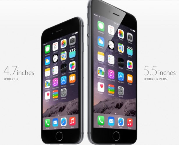 Apple Inc Expects IPhone 6 Launch In China To Be Huge