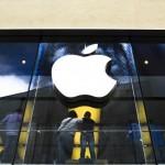 Apple - AAPL