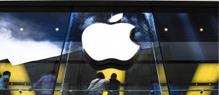 Analysts Expect Apple Inc.'s Fourth Quarter to be Impressive