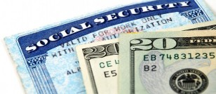 Social Security Recipients Can Expect 1.7% Increase Per Month