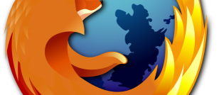 Yahoo Will be New Default Search Engine for Firefox