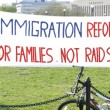 Will Obama's Immigration Antics Cause Government Shutdown?
