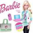 Incompetent Barbie