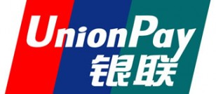 Apple Inc. Adds China's Union Pay as a Payment Option