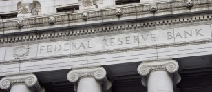 NY Fed President: It's Too Early to Raise Interest Rates