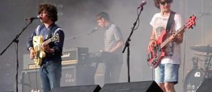 Google Inc. Indie Label Deal Births Paid Music Service