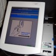 Voting Machine Glitches Reported in Virginia